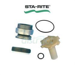Kit joints pompe Onga 8E - 10E