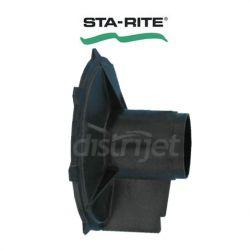Séparateur pompe Onga 814 - 819 - 824