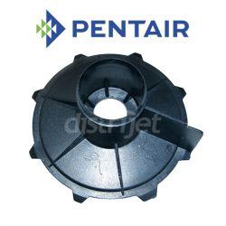 Séparateur PPE Swimmey 0,18KW à 0,75KW