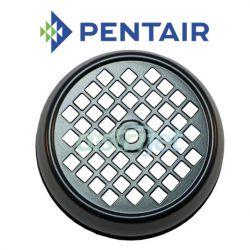 Cache ventilateur moteur PENTEK 0.18 - 0.50 KW