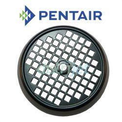 Cache ventilateur moteur PENTEK 0.37 - 0.75 KW
