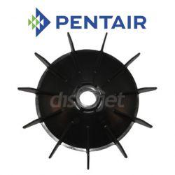 Ventilateur moteur PENTEK 0.18 - 0.50 KW