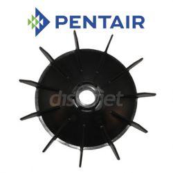 Ventilateur moteur PENTEK 0.37 - 0.75 KW