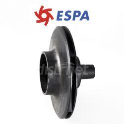 Turbine pompe Silen150T - Silver22T