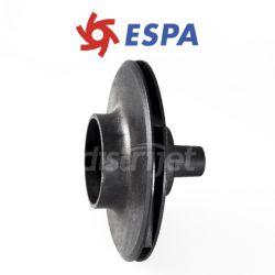 Turbine pompe Silen50T - Silver12T