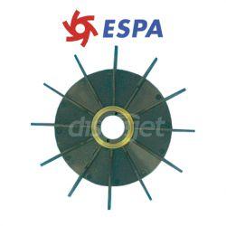 Ventilateur 300 - 200M 2P4P
