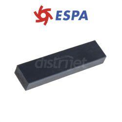 Silentbloc Wiper3 150 - 200