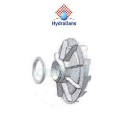 059300020005 Diuseur pompe Hydrao et joint