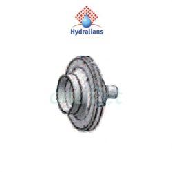 059300040013 Turbine pompe Hydrao 9 et 15