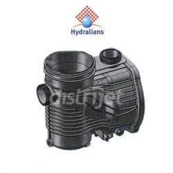 059300040020 Corps de pompe Hydrao