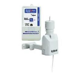 Sonde de pluie sans fil IRRITROL RS1000