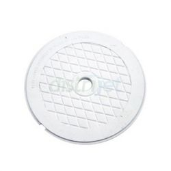 Couvercle skimmer HAYWARD SP1090 - 1096 - 1097