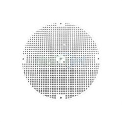 Grille xe buse refoulement 3'' HAYWARD