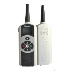Kit radio complet pour X-Core, PRO-C, ICC, l-Core