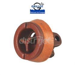 Piston pompe GRILLOT 75