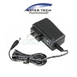 Chargeur de batterie CE