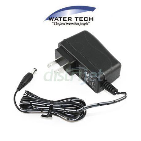 CHARGER Chargeur de batterie CE