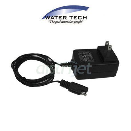 Chargeur 10 h avec indicateur LED