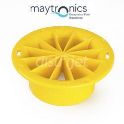 Guide ux jaune