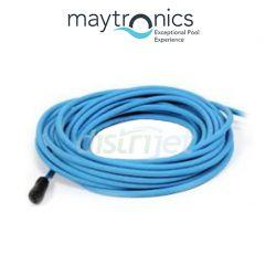 9995766-ASSY Câble otant 17M-M3