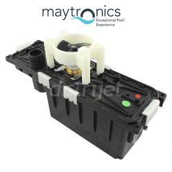 9995381-ASSY Bloc moteur M4