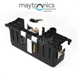 9995382-ASSY Bloc moteur M5