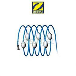 Câble o 25m Cybernaut NT