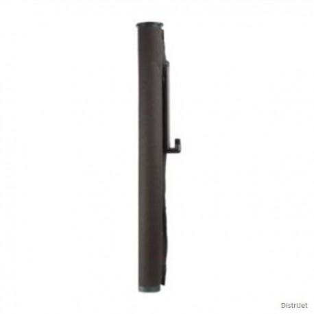 Manchette-filtre pour RZWS-18 et RZWS-36