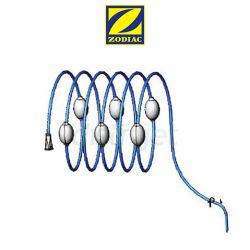 Câble ottant Lazernaut
