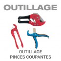OUTILLAGE
