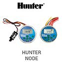 HUNTER NODE